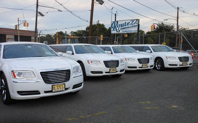 Route 22 Limousine Lincoln S Limos Nj Ny Pa