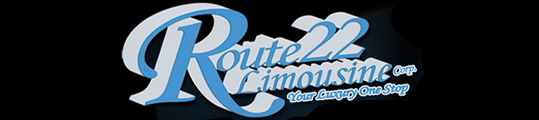 Route22 Limousine Your Luxury One Stop Limousine Service Tri-Statte New Jersey New York